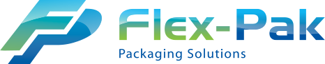 Flex-Pak Corporation