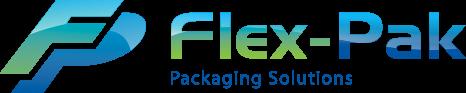 Flex-Pak Corporation