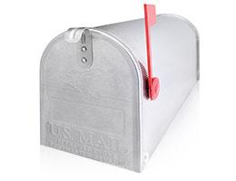 postal_film